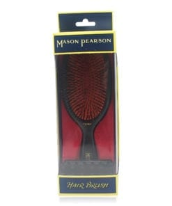 Mason Pearson Pure Bristle Large Extra Hair Brush