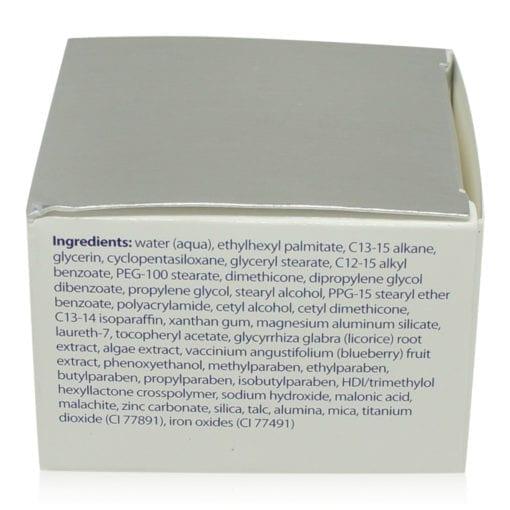 Obagi Elastiderm Eye Treatment Cream, 0.5 oz.