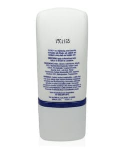 Obagi Nu-Derm Blend Fx Face Treatment Formula, 2 oz.