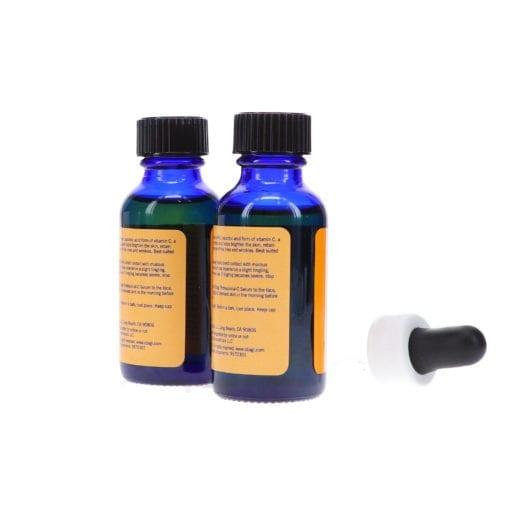 Obagi System Professional-C Vitamin C Serum 20% 1 oz 2 Pack