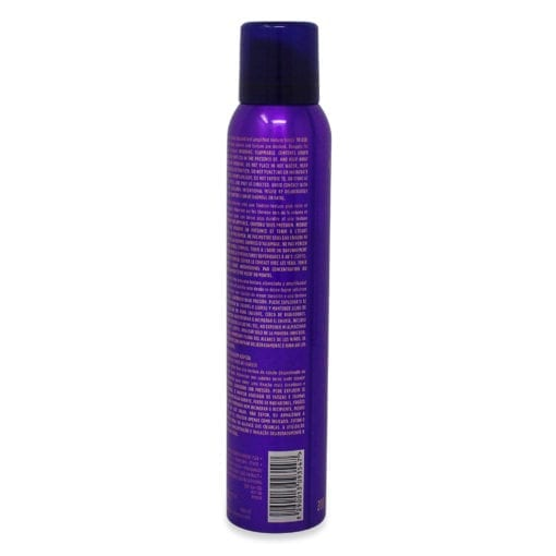 Obliphica Professional Seaberry Quick-Dry Volume Spray, 5.7 oz.