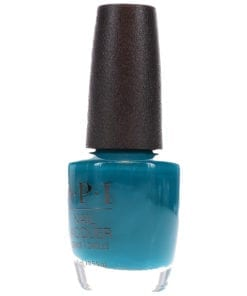 OPI AmazOn AmazOff NLA64, 0.5 oz.