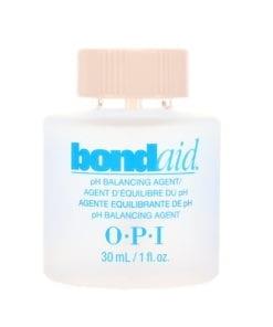 OPI Bond Aid 1 oz