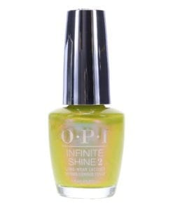 OPI Infinite Shine Hidden Prism Optical Illus-sun 0.5 oz