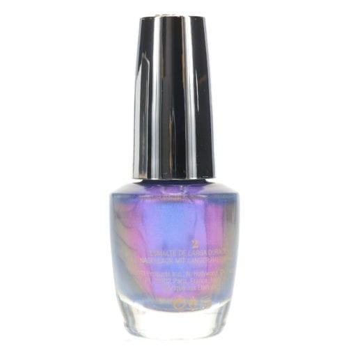 OPI Infinite Shine Hidden Prism Prismatic Fanatic 0.5 oz