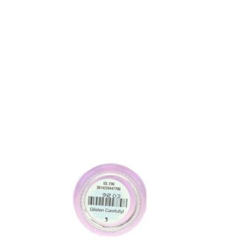 OPI Infinite Shine Neo Pearl Glisten Carefully! 0.5 oz