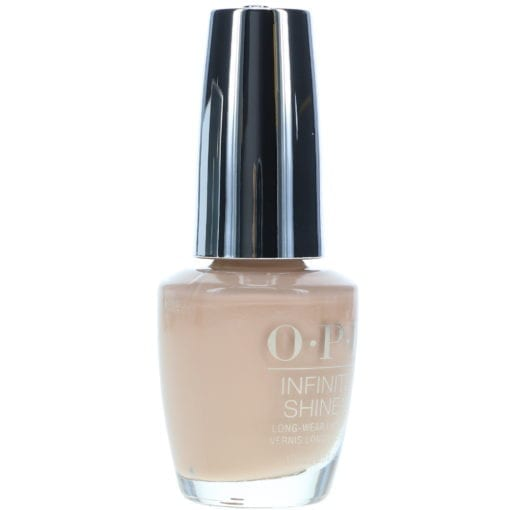 OPI Infinite Shine Tiramisu For Two 0.5 oz