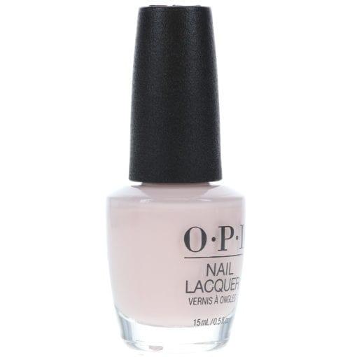 OPI Lison Wants More OPI 0.5 oz