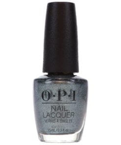 OPI Lucerne-Tainly Look Marvelous(NLZ18), 0.5 oz.