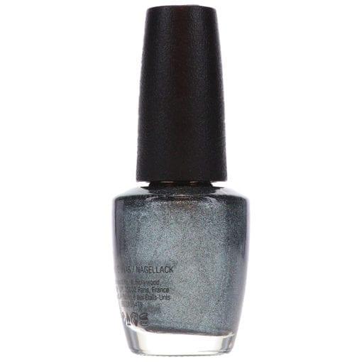 OPI Lucerne-Tainly Look Marvelous(NLZ18), 0.5 oz.