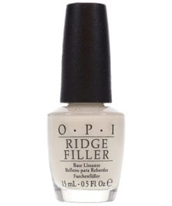 OPI Ridge Filler T40, 0.5 oz.
