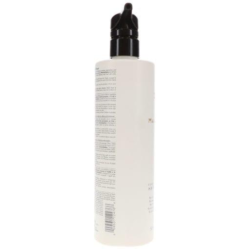 Paul Mitchell Marula Oil Rare Oil Intensive Masque 16.9 oz.
