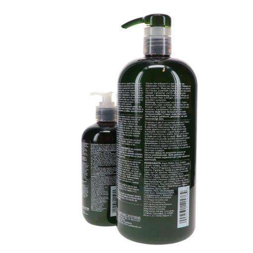 Paul Mitchell Tea Tree Special Hair & Body Set