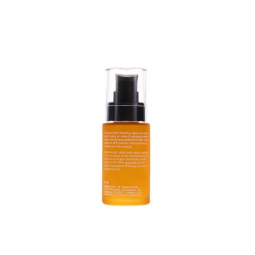 PCA Skin Anti-Redness pHaze 42 Serum 1 oz.