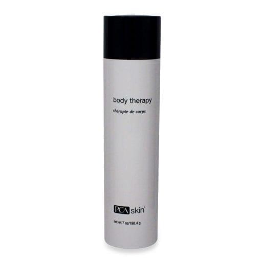 PCA Skin Body Therapy 7 oz.