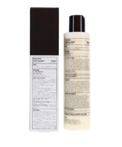 PCA Skin Bpo 5% pHaze 3 Cleanser 1 7 oz.