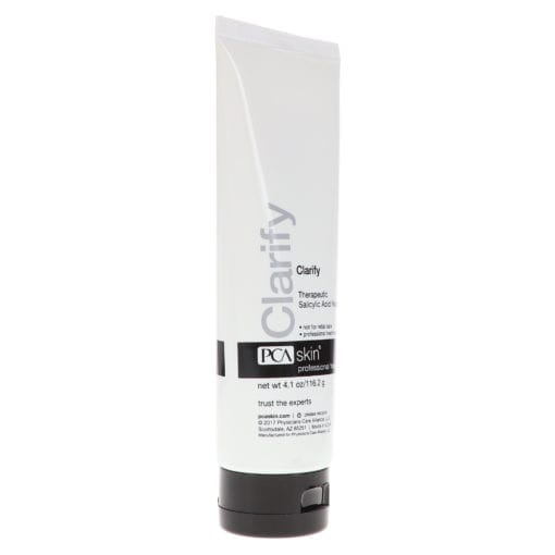 PCA Skin Clarify Therapeutic Salicylic Acid Mask 4 oz.