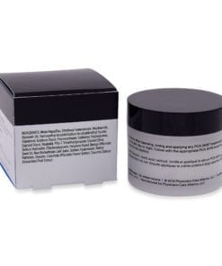 PCA Skin ClearSkin 1.7 oz.