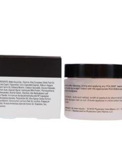 PCA Skin Apres Peel Hydrating Balm 1.7oz.