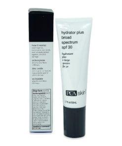 PCA Skin Hydrator Plus Broad Spectrum SPF 30 pHaze 6 - 1.7 oz