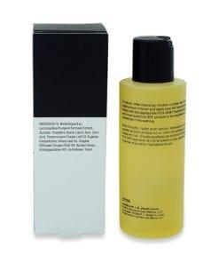 PCA Skin Nutrient pHaze 5 Toner 4.4 oz.