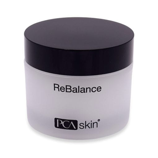 PCA Skin Rebalance 1.7 oz.