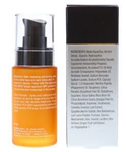 PCA Skin Rejuvenating pHaze 24 Serum 1 oz.