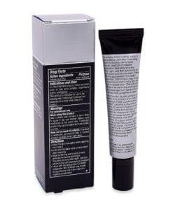 PCA Skin Intensive Clarity Treatment 0.5% Pure Night 1 oz.