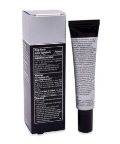 PCA Skin Intensive Clarity Treatment 0.5% Pure Night 1 oz.