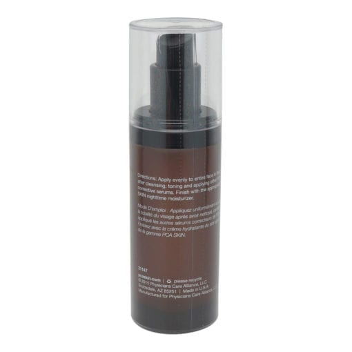 PCA Skin Renewl with Restorative pHaze 26 Complex 1 oz.