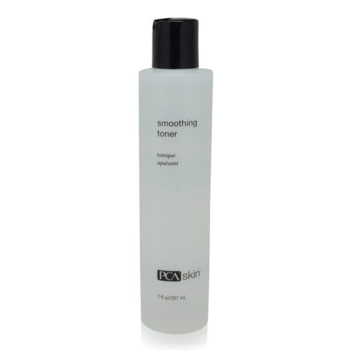 PCA Skin Smoothing Toner 7 oz.