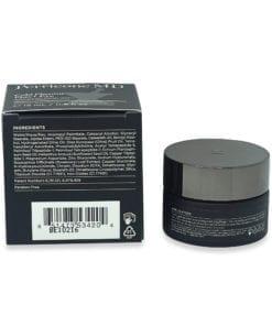 Perricone MD Cold Plasma Plus+ Eye, 0.5 oz.