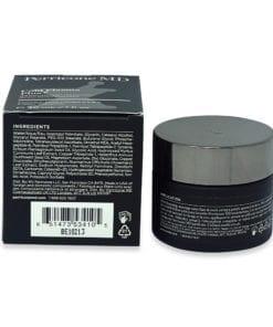Perricone MD Cold Plasma Plus+ Advanced Serum Concentrate, 1 oz.