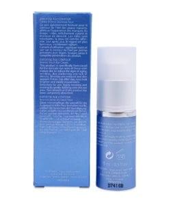 Phytomer Expertise Age Contour Intense Youth Eye Cream, 0.5 oz.