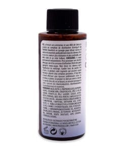 Pravana ChromaSilk ColorLush Demi Gloss Toasted Coconut 10N, 2 oz.