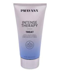 Pravana Intense Therapy Lightweight Regimen Treat Masque, 5 oz.