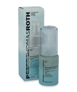 Peter Thomas Roth Water Drench Hyaluronic Cloud Serum 1 oz.