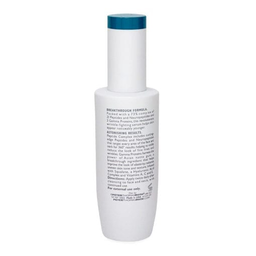 Peter Thomas Roth Peptide 21 Wrinkle Resistant Serum, 1 oz.