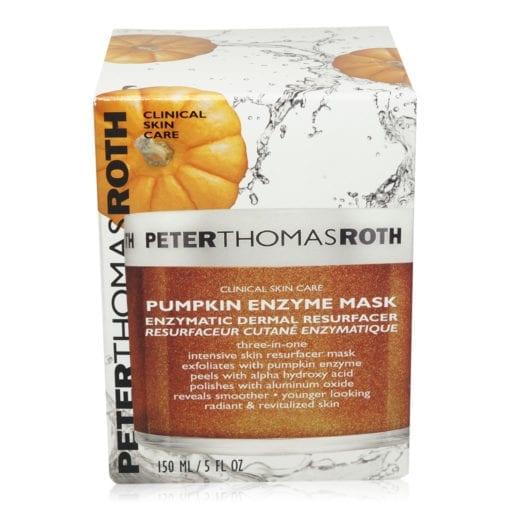 Peter Thomas Roth Pumpkin Enzyme Mask 5 oz.
