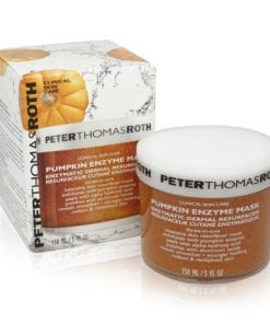 Peter Thomas Roth Pumpkin Enzyme Mask 5 oz.