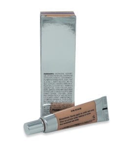 Peter Thomas Roth Skin to Die For Darkness-Reducing Under-Eye Treatment Primer, 0.5 oz.
