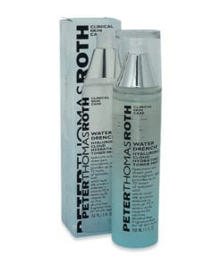 Peter Thomas Roth Water Drench Hyaluronic Cloud Hydrating Toner Mist, 5 oz.