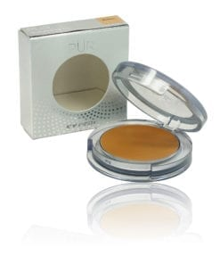 PUR Disappearing Act Concealer Medium 0.1 oz.