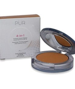PUR 4 In 1 Pressed Mineral Makeup Tan 0.28 oz.