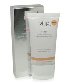 PUR 4 in 1 Tinted Moisturizer SPF 20 Medium 1.7 oz.
