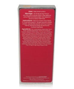 PUR 4 in 1 Tinted Moisturizer SPF 20 Medium 1.7 oz.