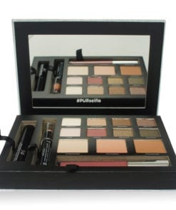 PUR Love your Selfie 2 Palette 11.2 oz.