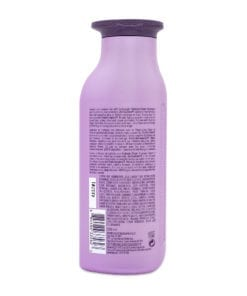 Pureology Hydrate Sheer Shampoo 8.5 oz