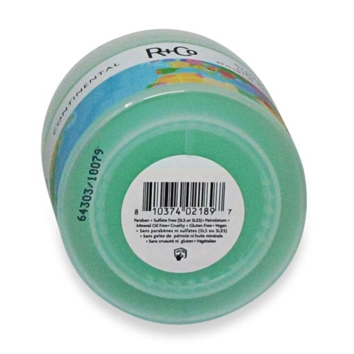 R+CO Continental Glossing Wax, 2.2 oz.