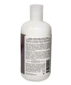 R+Co Television Perfect Hair Conditioner 8 oz.
